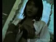 หลุดเด็ก ปวช. สาวพาณิชย์คันหีมาก มาบ้านผัวพร้อมแก้ผ้าโชว์หีให้ผัวเย็ด จัดไปหนึ่งน้ำคะผัวขา