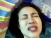 """คลิปโป๊ไทย เย็ดเมียเพื่อนเสียงไทยแท้ๆ """"พี่โจ้ เสียวจังคะ ควยพี่ใหญ่จังเลย"""" ปล่อยไปตามความเสียวนะ"""