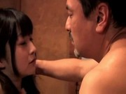 ญี่ปุ่นVideosxxx พ่อสายเลียหีมาแล้ว เย็ดลูกสุดที่รัก ขาวหีเนียนขนาดนี้อย่าไปมีผัวเลยลูกเย็ดกับพ่อนี่แหละ