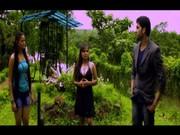 หนังอาร์อินเดียเต็มเรื่องมาลองดูสไตล์นักเย็ดตำนานพระเอกอินเดีย ล่อหีสาวน้อยนักเรียนเค้าว่าเด็ดน้ำเงี่ยนคารูเรียงราย