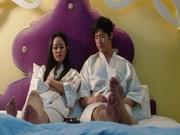 มาใหม่หนังโป๊เกาหลีเต็มเรื่องนางเอกสวยพระเอกหล่อ ท่าทางจะเย็ดกันจริงๆ ถ่ายไม่เห็นหีแต่ได้อารมณ์เหลือเกิน