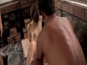 หนัง AV UNCEN น้องเขาโดนรังแก โดนหนุ่มรุมเย็ดในห้องน้ำ จนน้ำขุ่นเต็มควยตอนเย็ดหี เสียวอะ