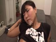 หนังJAV ONLINEหมอเงี่ยนจับคนไข้ตีวจถายได้เครมหี เย็ดคาเตียงคนป่วย ยัดน้ำว่าวคาปาก นางเพลียหายเจ็บหีเลยคะ