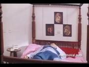 แอบถ่ายนศIndia Sexจัดในห้องนอน ชาตินี้เค้าเงี่ยนจริง ท่าแกเยอะมาก เหมือนหนุ่มวัยรุ่นบ้านๆเย็ดกัน