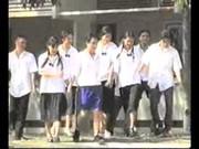 หนังโป้ไทย 14 กุมภา สุดยอดแห่งความเสียวเลยคาชุดนักเรียนอีกแล้วครับท่านห้ามพลาดด้วยประการทั้งปวง