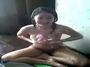 หอยแดงๆนมเล็กๆแนวเด็กสาวนักเรียนมอต้น อาบน้ำแก้ผ้าThai Vdo Redtubeน่าเย่อจับซอยสักน้ำนึงว่ามั้ยคะ