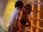 หนัง XXX ไทย น้องรักในงานเลี้ยง เสียงไทย เด็ดแบบว่าลีลาสุดเสียวกระแทกกันไม่ยั้งควย