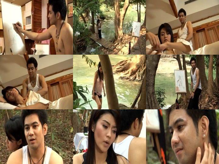 ฉากxxxจากหนังเรื่อง เชอรี่ เผยทุกสัดส่วน นำแสดงโดยเชอรี่ หีดำสุดยอดไปเลย นางแบบในวงการหนังrไทย