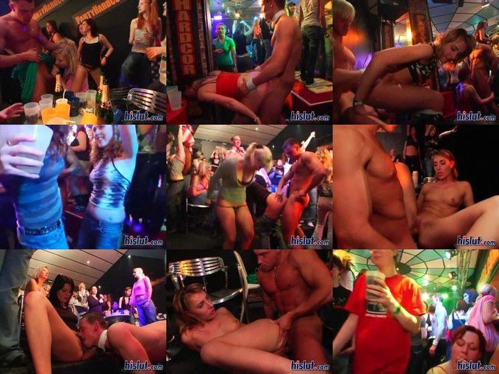 Party xxx sex ของฝรั่ง ในไนท์คลับ 18+ ผู้ใหญ่ที่ตรวจโรคเท่านั้นถึงจะเข้าได้ จัดไปวัยรุ่นxxx