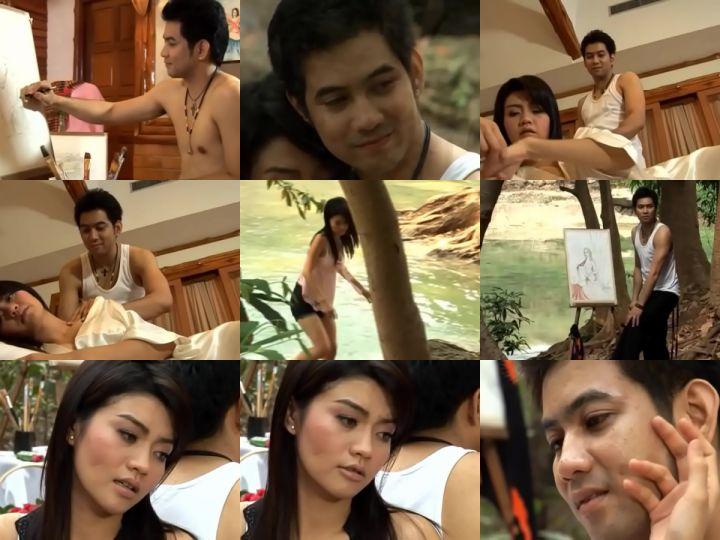 คลิบxxxตัดจากหนังเรื่องอะไรไม่รู้ เรทอาร์ 18+ xxx thai rate 19+ มาดูกันว่าเสียงเสียวไทย