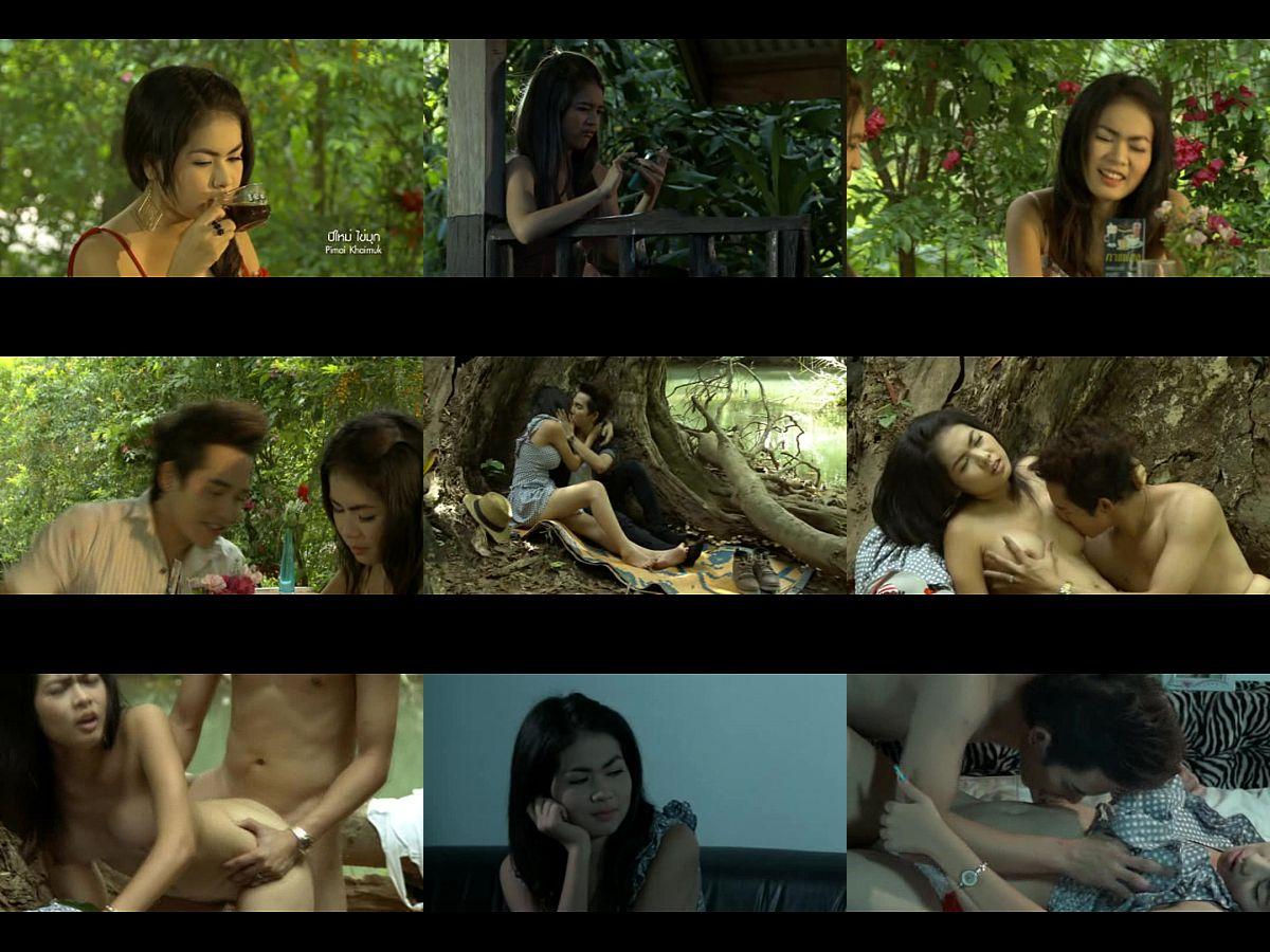 หนังไทย วัย เอาะ เอาะ ตอนที่ 1 เริ่มกันเลยดีกว่า นางเอกหัวนมเต่งตึงมากๆอะ จัดว่าเข้าท่า