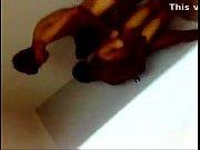 แอบถ่ายนักเรียนมอปลาย สวิงกิ้งกันในห้องน้ำ แอบเย็ดในโรงเรียนเลยไม่ดีนะครับผม