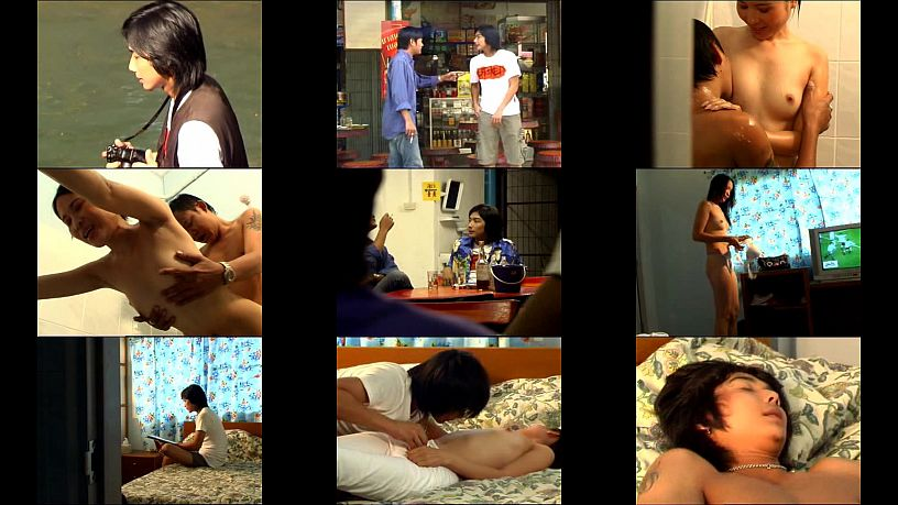 หนังอาร์ไทยเก่า ตอน 1 เรื่อง รักสุดหัวใจ มาดูกันใครแสดงแอดมินยังไม่ดู ลงให้ดูกันเล่นๆ xxx xvideos thai sex