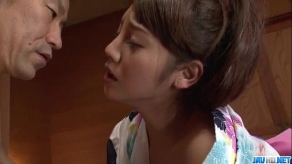 Rei Mizuna สาวAV คนนี้ไม่มีไรต้องให้พูดมากเลยลีลาโคตรน่าประทับใจเย็ดแหลกลาน