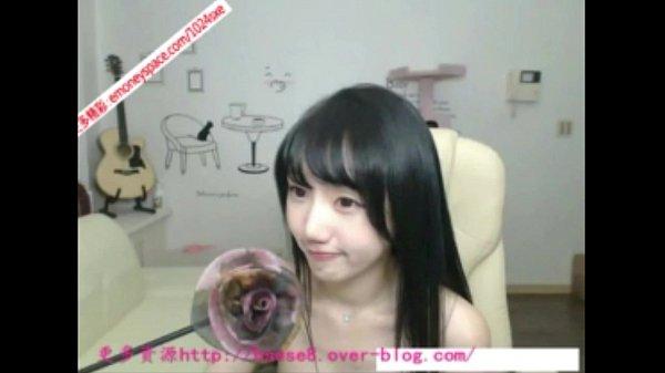 เว็บแคมเกาหลี หน้าตาอย่างดี ลีลาอย่างเด็ด แม่งเอวพริ้วเด็ดๆ เย็ดแม่งเลยไหม