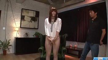 เปิดตัวสาวสวยคนใหม่JAVhd มาอวดท่าโม้กควยขั้นเทพให้ทางบ้านได้ดู ดูดดีเลียไข่ปล่อยแตกใส่ปาก คลิปโป๊ญี่ปุ่น