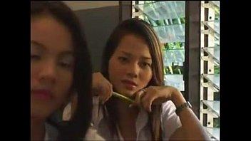 หนังxไทยเสียงเต็ม! นักศึกษาหื่นอยากเสียวจินตนาการตกเบ็ดในห้องเรียน เหงาหีอยากโดนเย็ดจัง