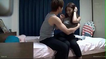 คลิปเสียวลูกครึ่งเกาหลี xxxxสาวหน้ามนคนน่าเย็ดยั่วยวนมาก น่าจับกระเด้าร่องหีให้หอบแดกจริงๆ