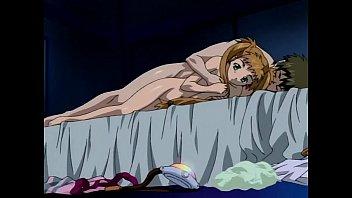 Anime JAV พระเอกเราเย็ดเก่งหรือยังไงทำไมมันเนื้อหอมจัง ได้เย็ดผู้หญิงในเรื่องจนเสียวหี
