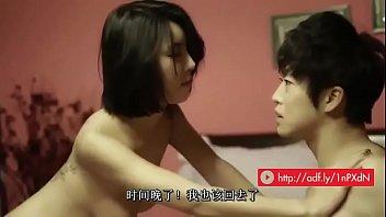 ความหีแฉะเป็นเหตุ สาวเกาหลีคลั่งรุกผู้ชายก่อนเพราะอยากโดนเย็ด! K Porn หลุดคลิปเกาหลีใต้